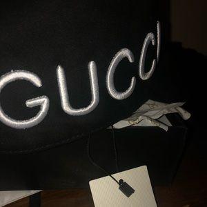 64b5894e536 Gucci Accessories - Gucci dad cap 🧢 100% authentic with tags   Box